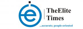 The Elite Times